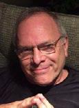 Ing. Gregorio M. Katz