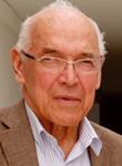 MsC Pablo Emilio Clavijo