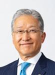 Yosuke Tomoi