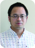 Liang Yuan
