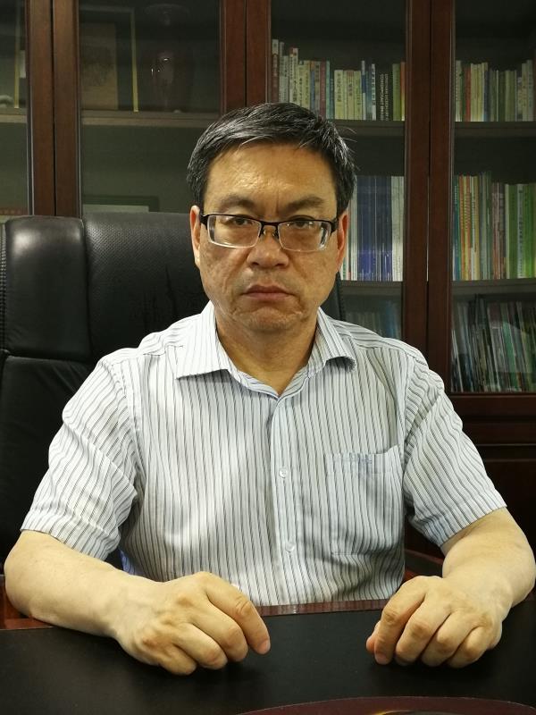 Cheng Qingquan
