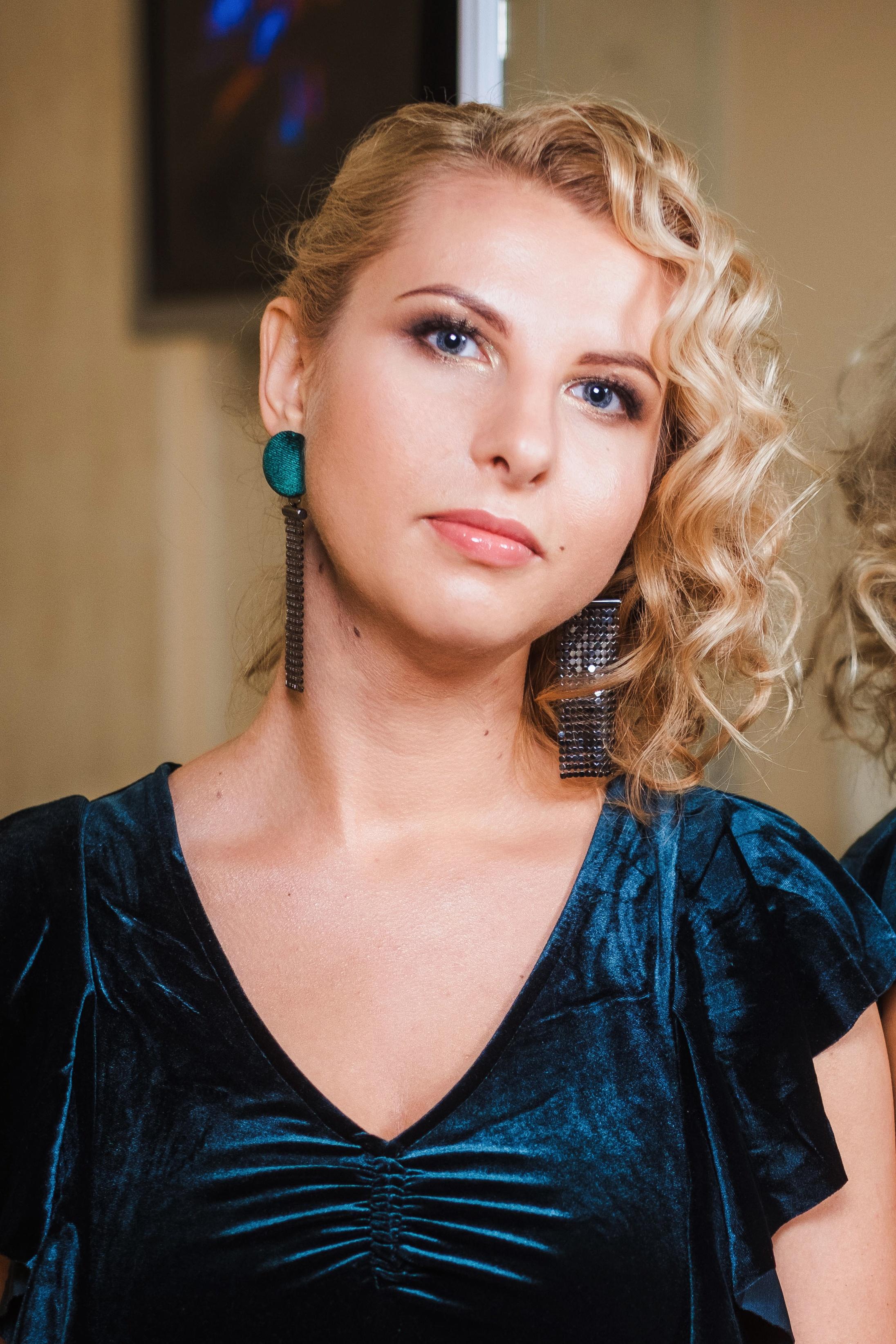 Tatyana Yakovleva