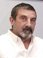Nestor Coltell Simon