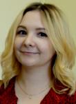 Kseniya Polyakova