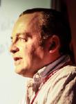 Paulo Iria Antunes