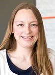 Amanda Ver Helst