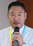 Feng Yongjun