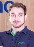 Andre Ricci
