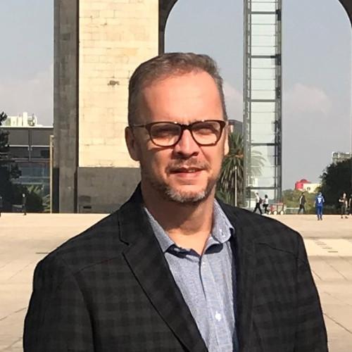 Guido Azzari