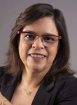 Maria Luiza Castro