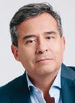 Luis Xavier Quijano Garmendia