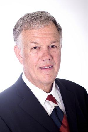 Claude Flueckiger