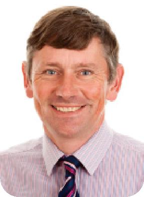 Neil Stainton