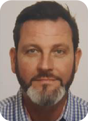 Carsten Riedl
