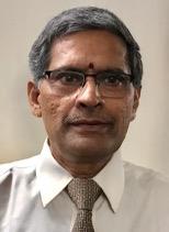 P. Balakrishna Murthy
