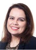 Fernanda Barreto Costa