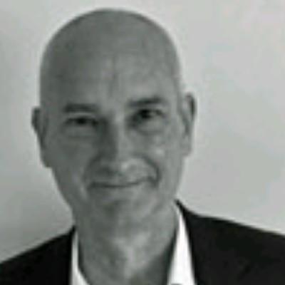 John McKenzie