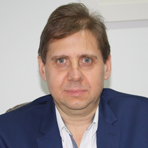 Dr. Valtencir Zucolotto