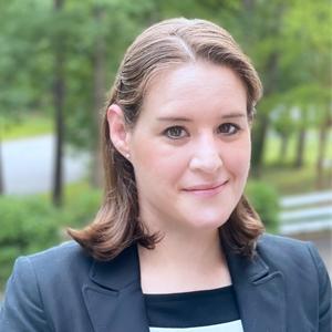 Andrea Alquicira