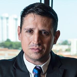 Alexandre Quesada
