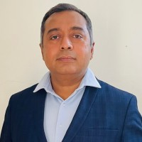 Raajan Ailawadhi