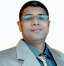 Dr. Ramesh Verma