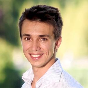Pedro Michelin