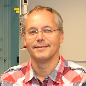 Dr. Frans C. Griepink