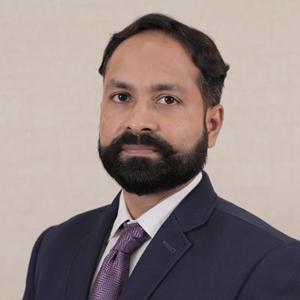 Rohit Nagraj
