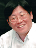 陈铁春 Chen Tiechun