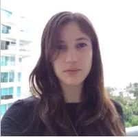 Tábita Cristina Belini