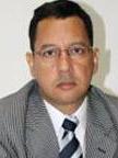 Paulo M.Silva Paulo M. Silva
