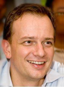 马修˙科瓦奇 Matthew Kovac