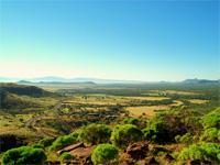 南非农药及农化市场报告(2012年)