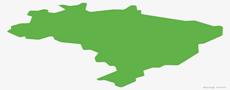 Biocontrol in Brazil