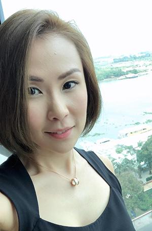 Kimberly Chung, Azelis.jpg