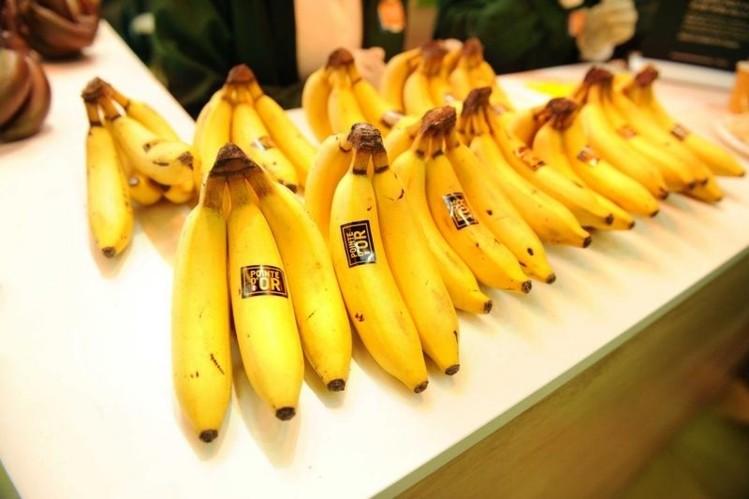 Saving-the-banana-New-black-Sigatoka-resistant-variety-developed_wrbm_large.jpg