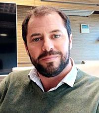 Interview series 4: Argentina - strategic market for multinationals – interview with Rotam Argentina