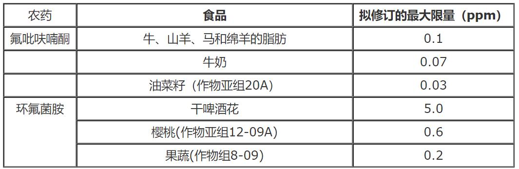 QQ截图20200813103655.png