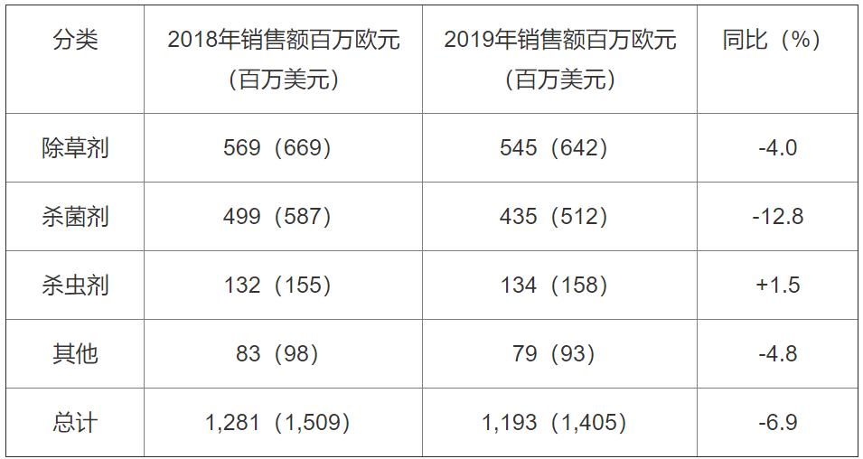 QQ截图20200901164012.png