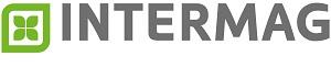 Intermag logo0000.jpg