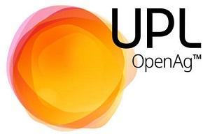 upl logo000.jpg