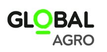 Global Agro.png