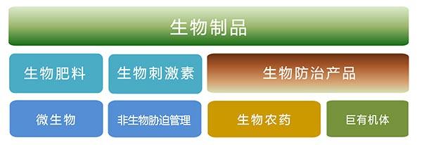 结构图中文.jpg