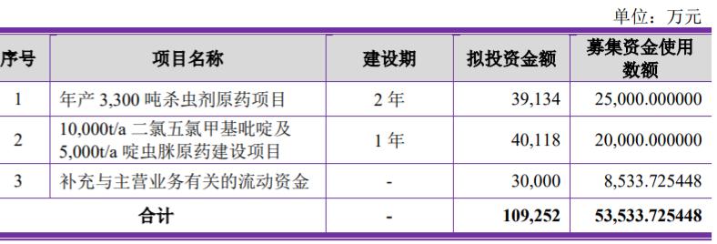 QQ截图20210324173012.png