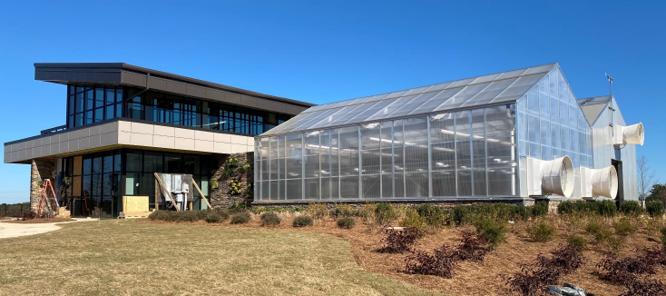 Stepan Company Agricultural Innovation Center.png