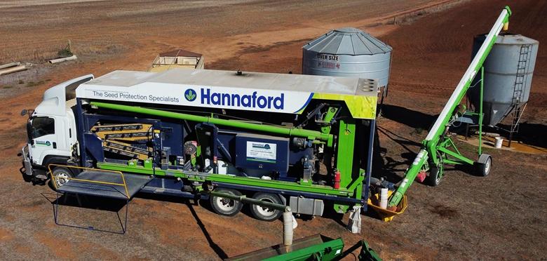 Hannaford - Final.jpg