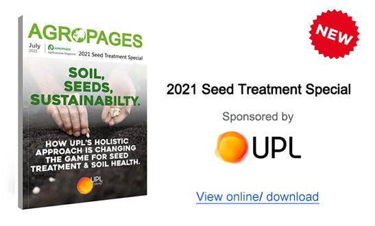 seeddownload.jpg