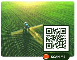 QQ图片20211013151912.png