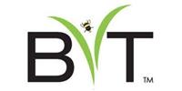 bee vectoring technology